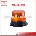 Янтарный свет чрезвычайных строб автомобиля маяк для скорой помощи (TBD311-LEDIII)