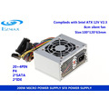 Fonte de alimentação Micro ATX de 200W SFX POWER SUPPLY