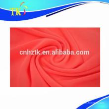 China-Lieferant Direct Red 83: 1 für das Textilfärben