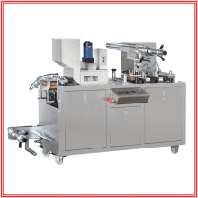 Máquina de embalaje automática Blister Dpp-80