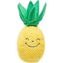 2015 weiches Plüsch Ananas Spielzeug