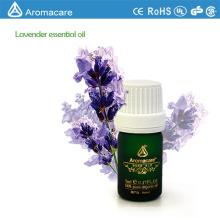 Versorgung mit bester Qualität Lavendel ätherisches Öl Versorgung mit bester Qualität Lavendel ätherisches Öl