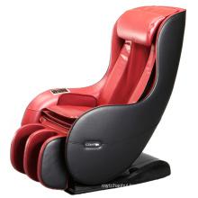 Electric Home Use Mini Zero Gravity Massage Chair Sofa
