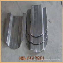 Dx Light Steel Keel Roll Forming Machine