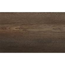 Planche en PVC / planche de vinyle avec taille Xxl