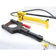 Bestnote Gear Puller Ht-50A Tragbare Hydraulische Elektrische Batterie Kabelschneider