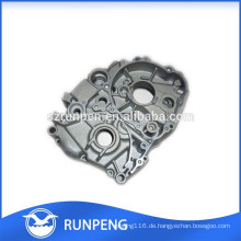 Druckguss Kundenspezifische Aluminium Autoteile