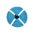 Factory price OEM PP rope