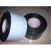 ЧП антикоррозионная Бутилкаучуковая Битумная лента