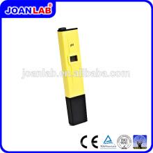 Джоан производитель портативный воды РН-метр