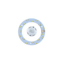 8W Reform Plate for Circular Ceiling Light