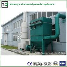 Plenum Pulse De-Dust Collector-Furnace Dust Collector