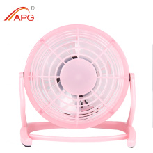 New Cooling Fan Mini Fan Desk Fan Mini USB Fan