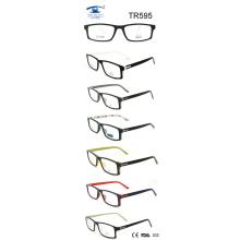 Оптические оптические очки Tr90 (TR595)