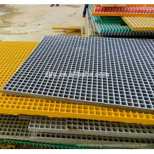 wholesale price molded frp grating