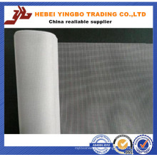 Household Polyester Wholesale Window Insect Screening