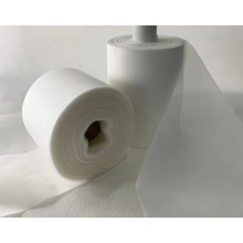 Polyester Monofilament Filter Fabric