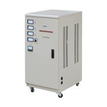 Three Phase electric voltage ac stabilizer SVC-20000VA 20KW ANDELI
