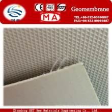 Waterproof PVC Geomembrane for Roadbed Construction