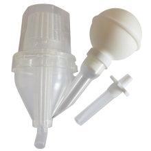 Resectoscopy Hysteroscopy Ellick Evacuator Ejector Displacer 280ml