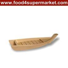 Bambus & Holz Sushi Boot 90cm