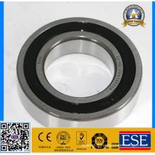 Gcr15 Material Self-Aligning Ball Bearing 2211k 55*100*25mm