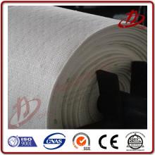 Niederdruck-Gas-Polyester-Luftschieber Gürtel