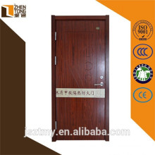90-180 Degree security 2hour the fire rated wooden door,factory the fire rated wooden door,the fire rated wooden door