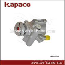 Power Steering Pump FORD FOCUS 1045759 1030327 1045758 95VW3A674AE