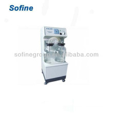 Electric Suction Apparatus,Electric Suction Unit with CE,Breathing Apparatus Price