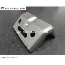 Metal Stamping Tool Mold Die Automotive Punching Component Component-T1073