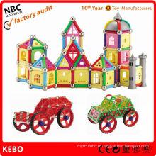 Hot Sale Kids Toy Wholesale
