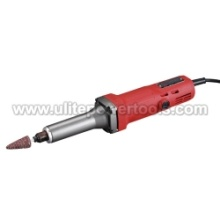 Qualified 25mm Mini Electric Die Grinder On Sale