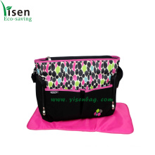 Promotion Travel Diaper Bag (YSDB00-053-01)