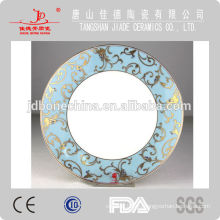 China cerámica porcelana café té vajilla