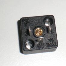 Разъем для соединителя и клапана (SB217-3P)