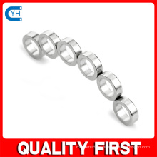 Made in China Hersteller & Fabrik $ Supplier High Quality Generator Magnet Ring