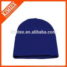 100 Акриловые шапочки Beanie