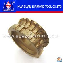 Diamond Profiling Wheel for Granite Shaping, Profiling Tools