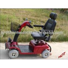 Neuer Stil Elektromobilität Roller im Jahr 2015
