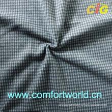 100% Polyester AOP Fleece(G01-1004)