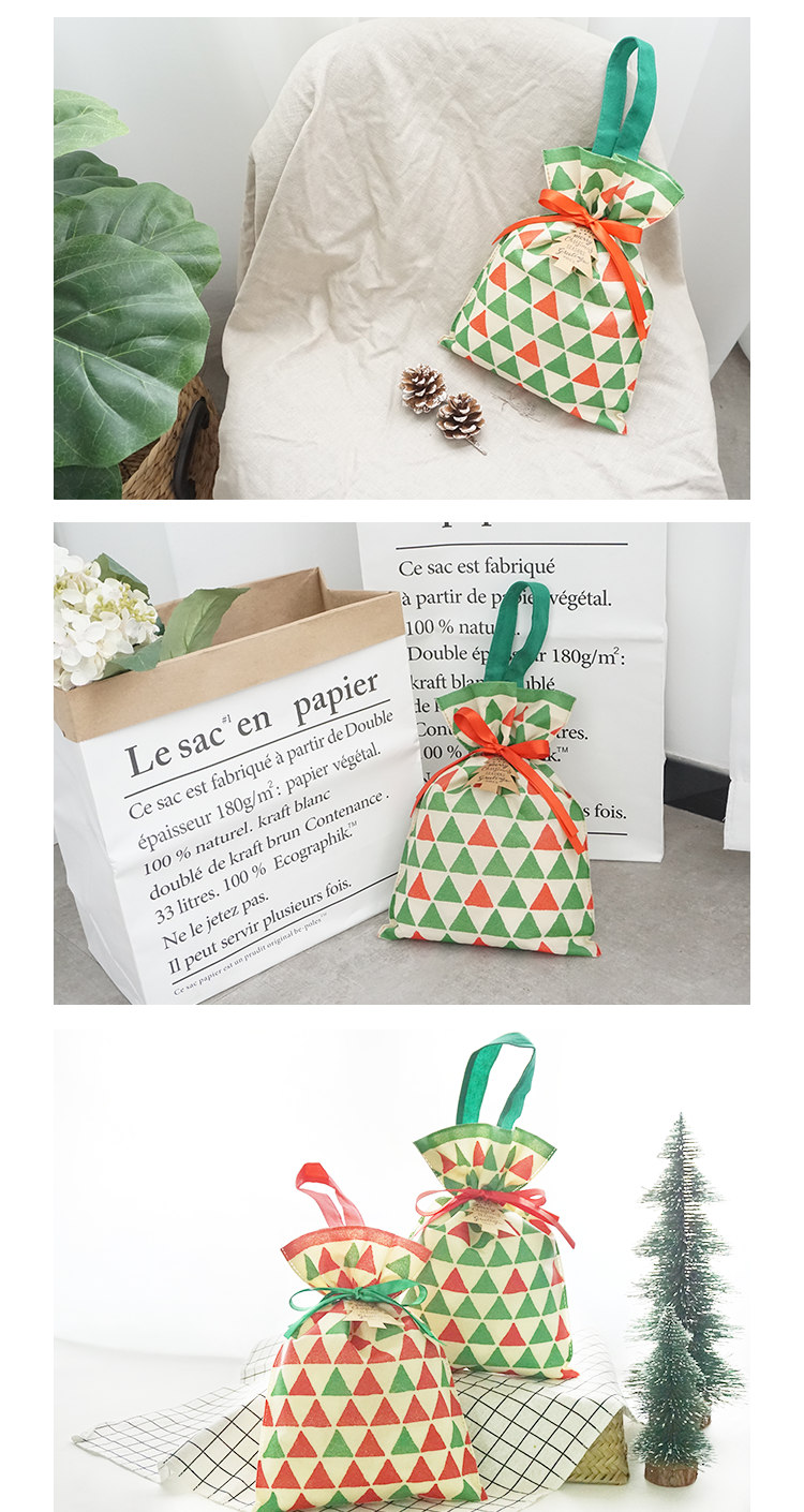 christmas party favor ideas