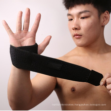 wholesale Wristband Thumb Support Breathable for Treating Wrist Pain