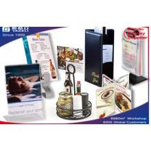 Wholesalescustomers Acrylic Display of Photo Frame, Displaybox