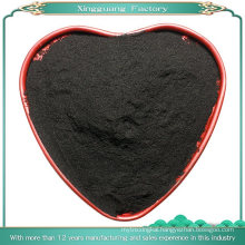 Bulk Wood Based Activated Carbon Powder for Color Decolorizing