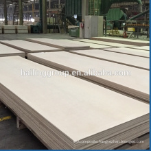 2018 Fiber Cement Board for Exterior Wall