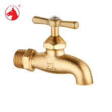 Best Price Superior Quality cold water faucet