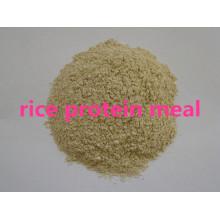 Высокое Качество Кормовой Добавки На Основе Рисового Протеина Шрот
