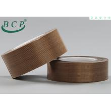 Industrial Teflon Adhesive Tape