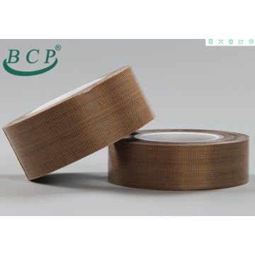 Industrial PTFE Adhesive Tape